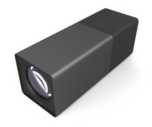 Lytro camera 16GB in graphite